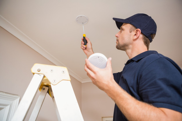 Read Article:  Things to look out for when purchasing smoke alarms