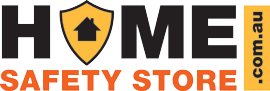 Home Safety Store