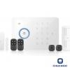 Chuango G5W Wireless Alarm Kit