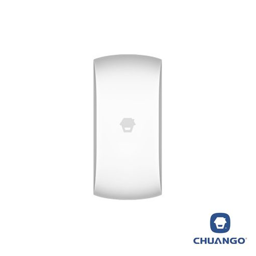 View Photo: Chuango Wireless Door/Window Contact