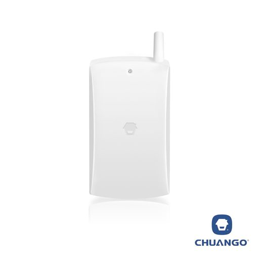 View Photo: Chuango Wireless Glass Break Detector