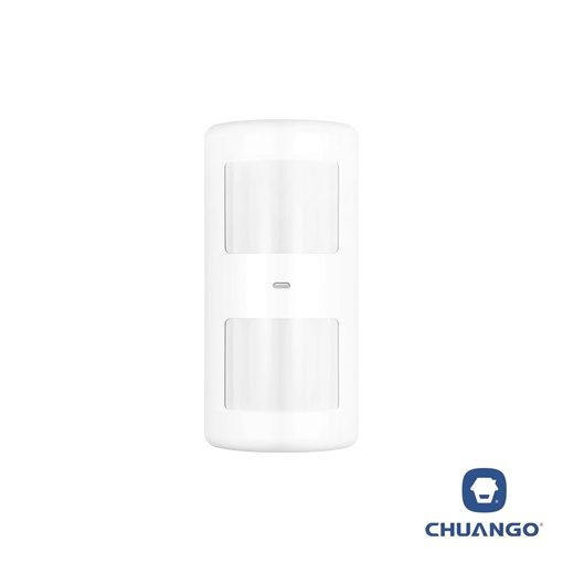 View Photo: Chuango Wireless Pet Immune Motion Detector