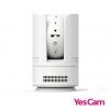 YesCam WiFi Indoor Pan and Tilt IP Camera