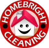 HomeBright Cleaning