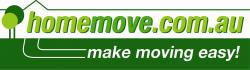 HomeMove