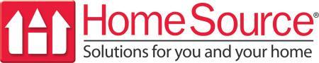 HomeSource