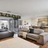 Accolade Display Home - Living