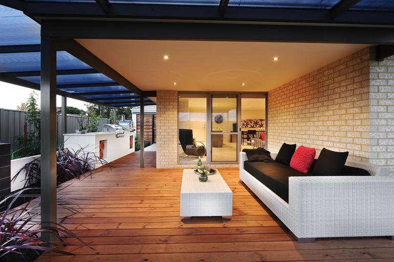 Decor Design Centre Perth