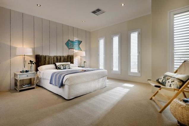 View Photo: Esprit Display Home - Bedroom
