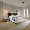 Esprit Display Home - Bedroom