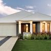 Esprit Display Home - Elevation