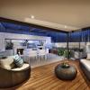 Green Display Home - Alfesco