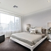 Indiana Display Home - Bedroom