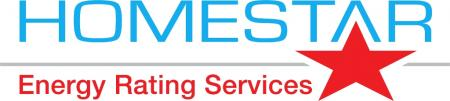 Homestar Energy Rating Services