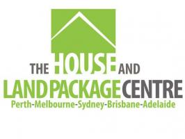 House and Land Package Centre
