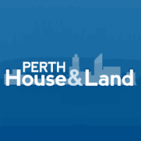 House and Land Perth
