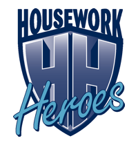 Read Article: Announcing Housework Heroes - Forest Lake