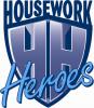 Visit Profile: Housework Heroes
