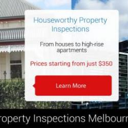 View Photo: Houseworthy Property Inspections