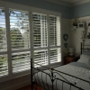 Iseekblinds Consumer Photo Competition Success