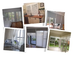 View Photo: Photo gallery now Live www.iseekblinds.com.au