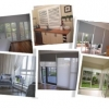 Photo gallery now Live www.iseekblinds.com.au