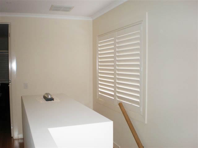 View Photo: Plantation Shutters