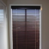 RealWood Venetian Blinds
