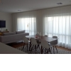 Sheers & Motorised Roller Blinds