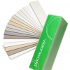Visionwood Venetian Blinds Colours
