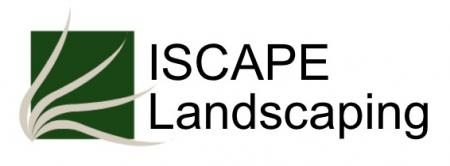 ISCAPE Landscaping