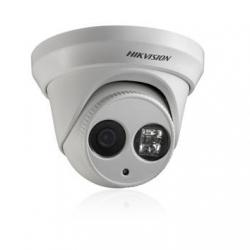 View Photo: HikVision Digital