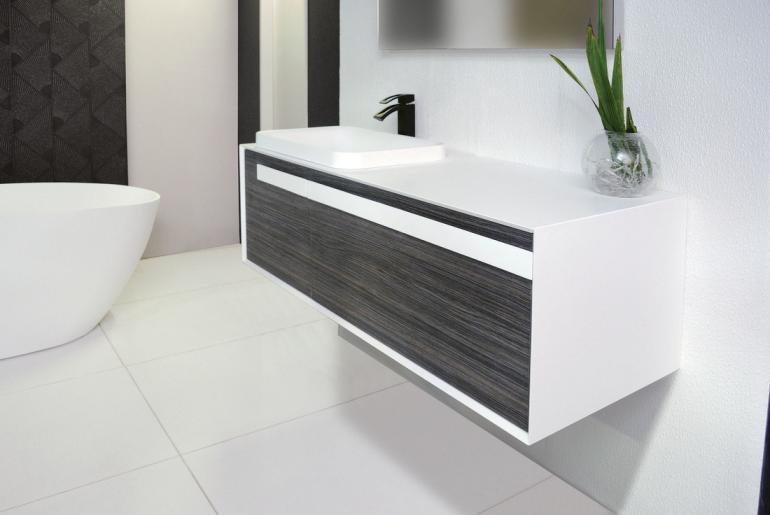 Beautiful  Vanities And Bathroom Furniture  Bathroom Impressions Australia