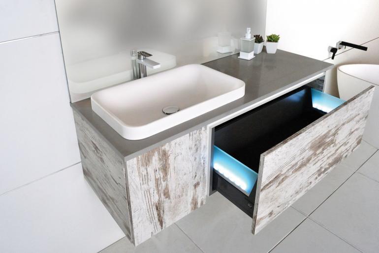 Image Result For Luxury Bathroom Vanity Units