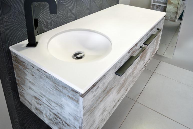 Adp Australia Stealth Vanity Photo Idea Luxury Bathroom Furniture Perth Wa