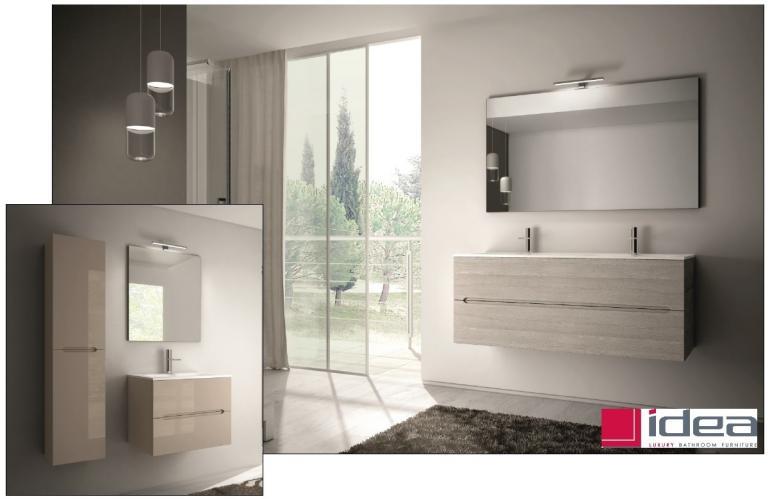 Bathroom Vanities Perth