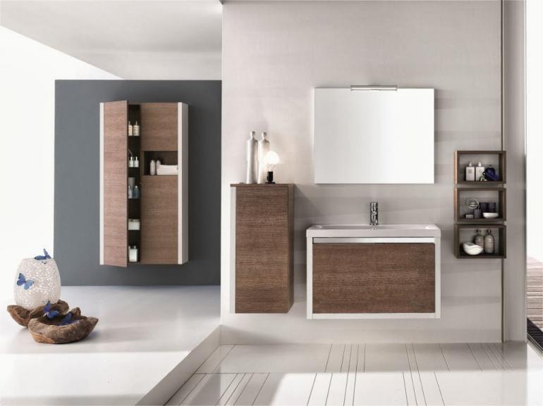 Bathroom Vanities Cabinets Photos Homeone Page 10