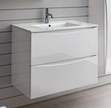 Inda Clever Vanity Photo Idea Luxury Bathroom Furniture Perth Wa