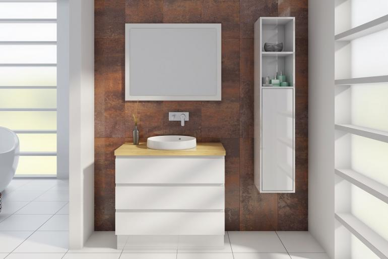 bathroom vanities cabinets photos homeone page 9