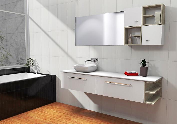 Bathroom Vanities Perth Wa