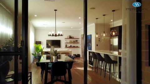 Watch Video: Ritson - Impressions Display Home in Baldivis