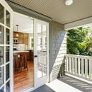 View Photo: Beautiful French Doors