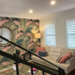 View Photo: Plantation Shutters - Insight Blinds & Shutters Group