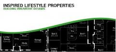 Inspired LIfestyle Properties Pty Ltd