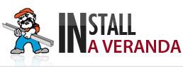 Install-a-Veranda