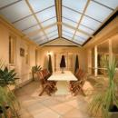 View Photo: Large Heritage Gallery Shade