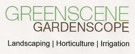 Instant Greenscene