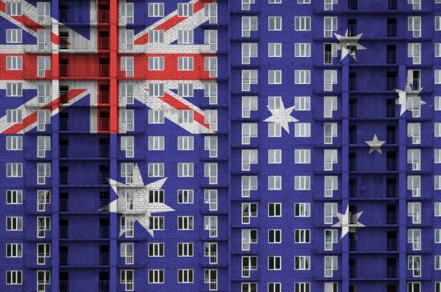76,000 Surplus Dwellings Seen To Dampen Housing Prices