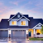 Advantages of a Home Loan Pre Approval