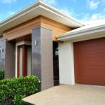 First Time Home Buyers: Is It Wise To Get That Home Loan Now?